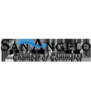 San Angelo Chamber