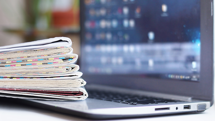 Avoid Compliance Issues with Secure Document Management
