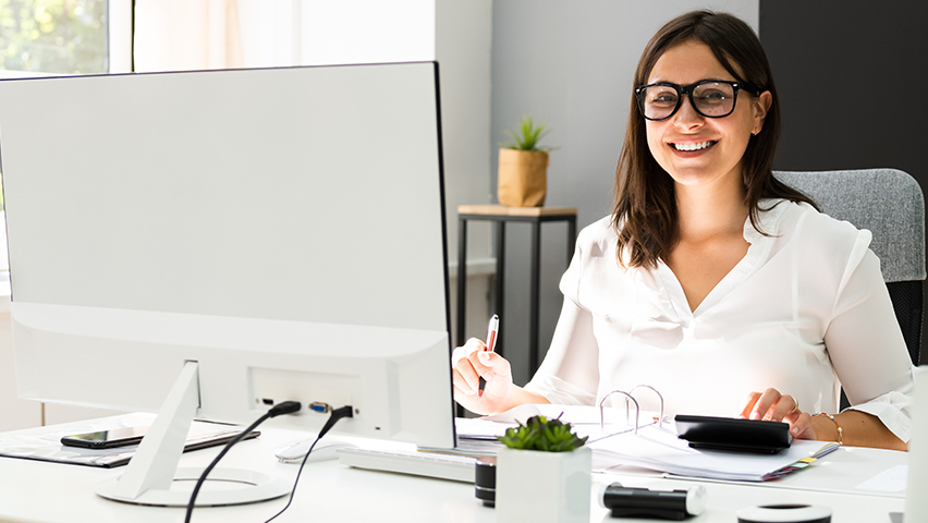 Eliminate Payroll Processing Errors