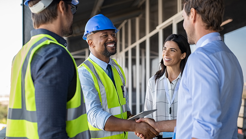 Maintain Compliance with Labor Laws