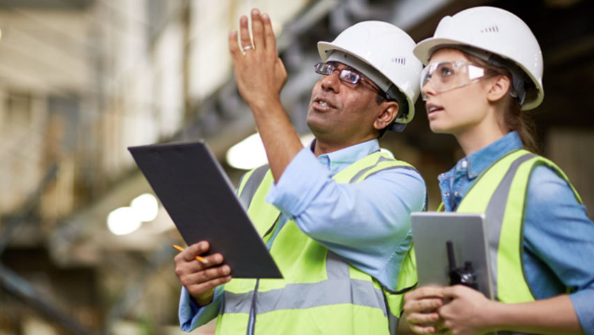 Tcp 5 ways the increase productivity in your mfg company