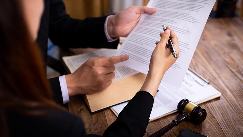 Tcp blog ca ruling breaks
