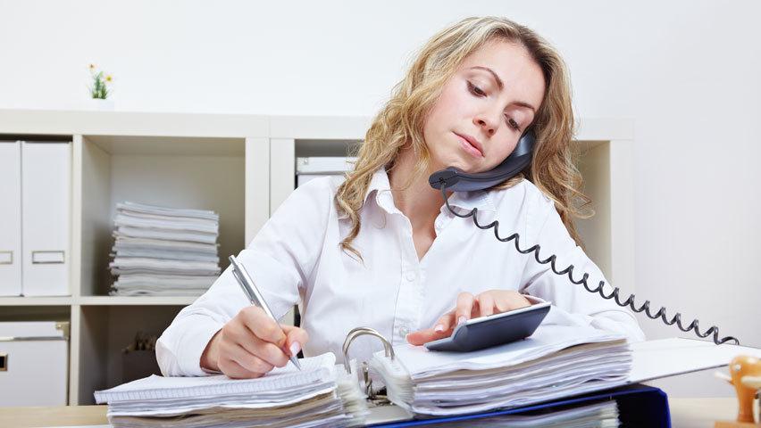 Tcp managing employee shortages