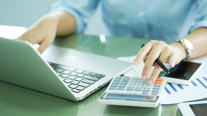 Time and attendance streamline payroll