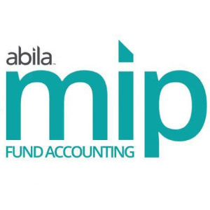 Abila mip fund accounting