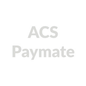 Acs paymate