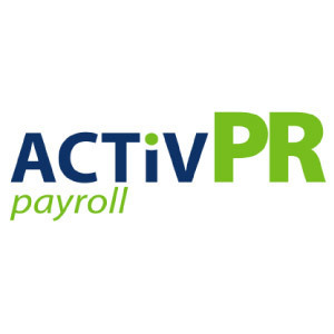 Active pr