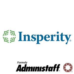 Administaff insperity