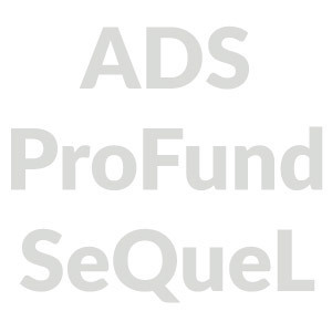 Ads profund sequel
