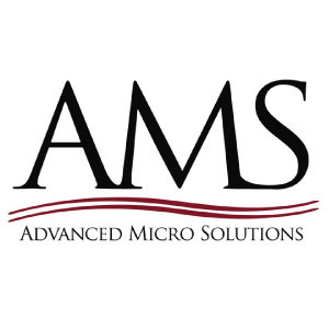 Advanced micro solutions