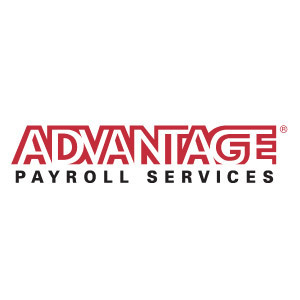 Advantage payroll