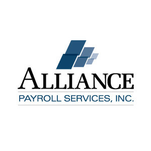 Alliance payroll services