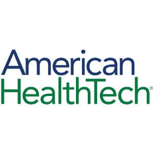 American healthtech