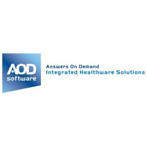 Aod software