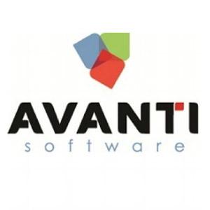 Avanti software