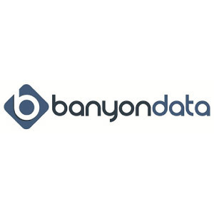 Banyon data