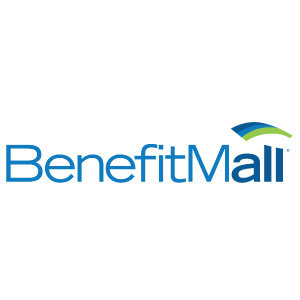 Benefit mall