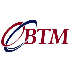 Btm solutions