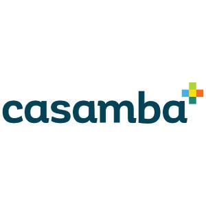 Casamba