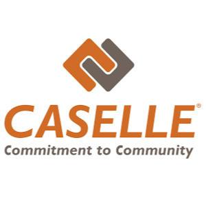 Caselle