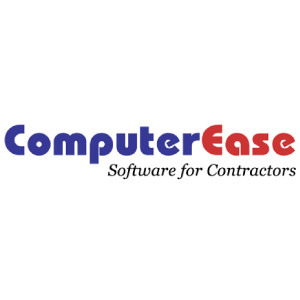 Computer ease