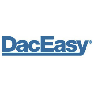 Dac easy