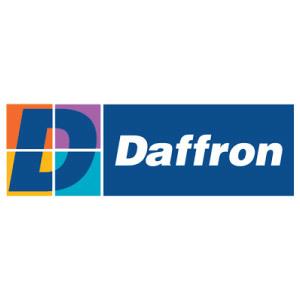 Daffron