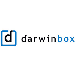 Darwin box