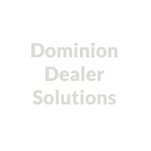 Dominion dealer solutions