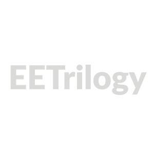 E etrilogy