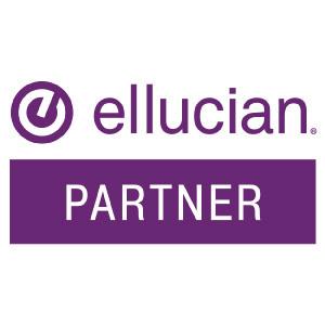 Ellucian partner