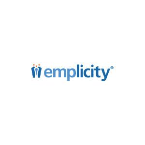 Emplicity
