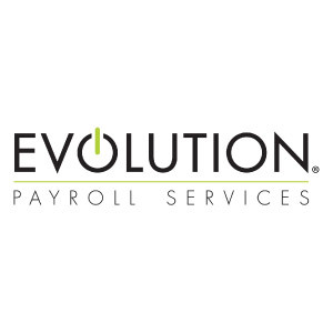 Evolution payroll services