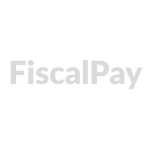 Fiscal pay