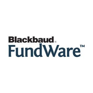 Fundware