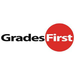 Grades first