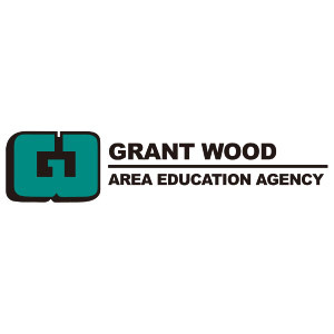 Grant wood area education agency