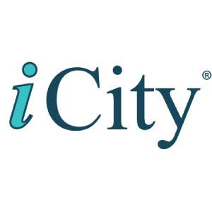 I city
