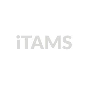 I tams