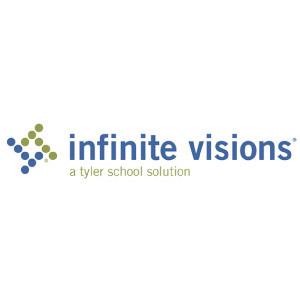 Infinite Visions