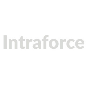 Intraforce