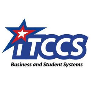 Itccs
