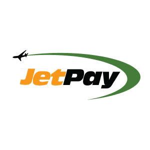 Jet pay