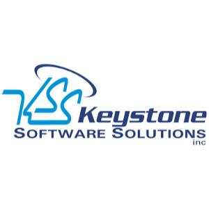 Keystone software solutions