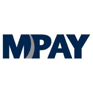 M pay