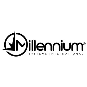 Millenium systems international