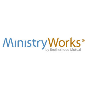 Ministry works brotherhood mutual