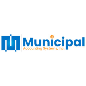 Municipal accounting systems