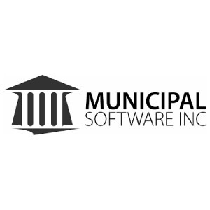 Municipal software inc