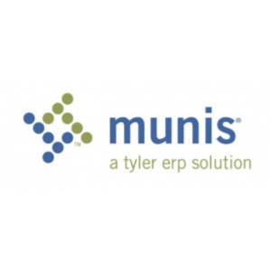Munis - A Tyler ERP Solution